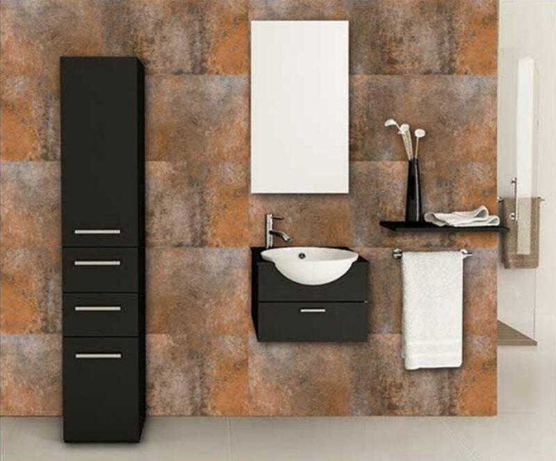 Digital Matt Ceramic Wall Tiles