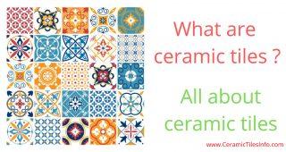 ceramic tiles, digital wall tiles