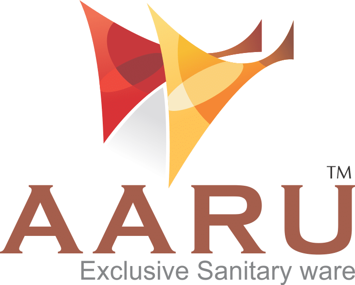 Aaru Sanitary Ware morbi