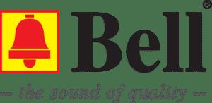 Bell Sanitartware logo