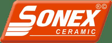 sonex sanitary ware morbi