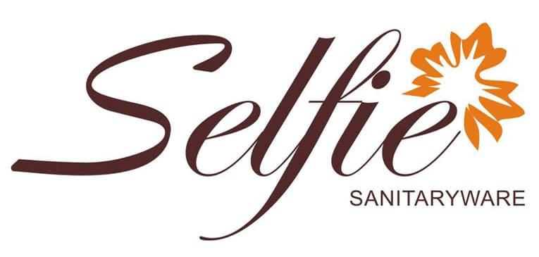 selfie sanitary ware morbi