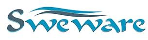 sweware sanitary ware morbi