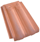 Basic-roofing-tiles
