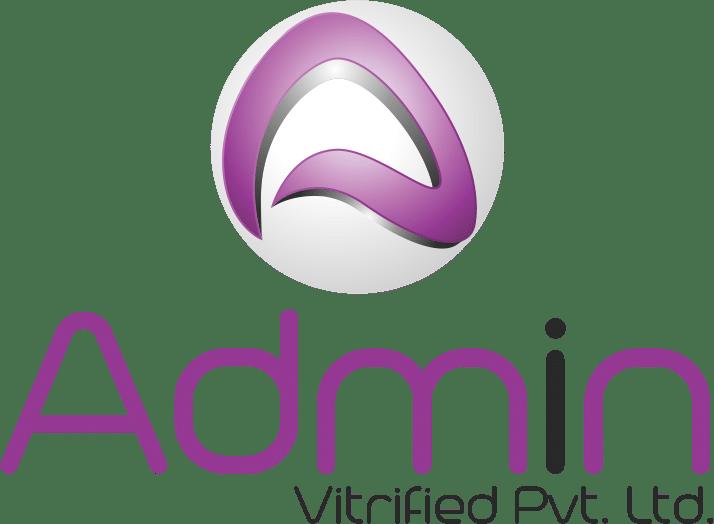 Admin vitrified morbi
