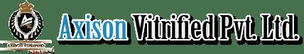 Axison vitrified tiles morbi