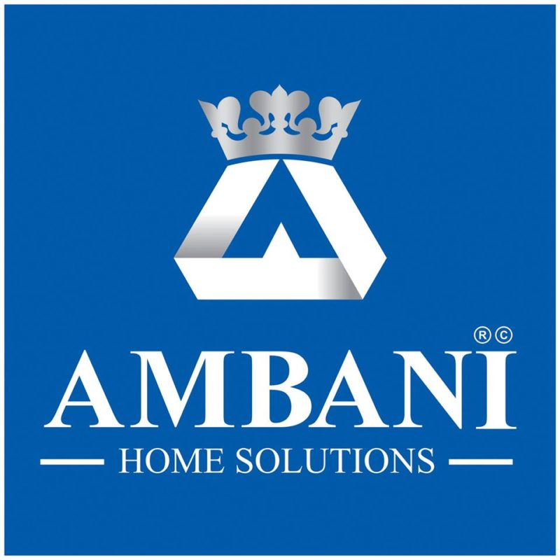 ambani home solution tiles morbi