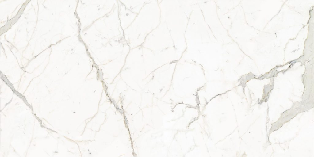 Marble tiles - types of tiles