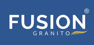 Fusion Granito tiles morbi