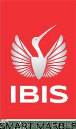 Ibis smart marble tiles morbi