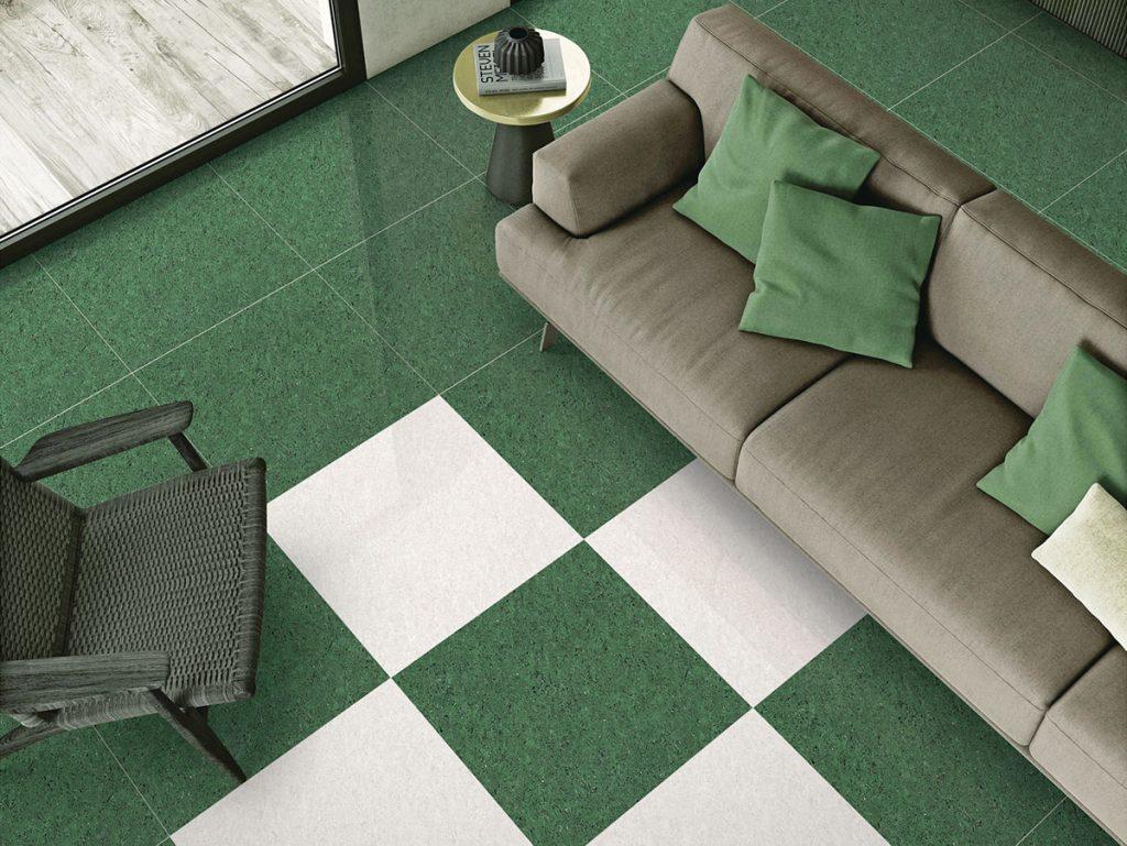 best quality vitrified tiles morbi