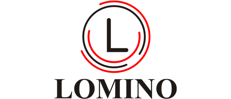 Lomino Vitrified Parking tiles