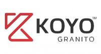 koyo granito nono vitrified tiles morbi
